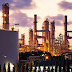 Crude Oil prices rising as the World relieves COVID-19 restrictions