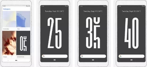 6 aplikasi Google untuk mengatasi kecanduan smartphone-1