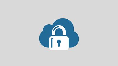 Keamanan-penyimpanan-cloud-storage