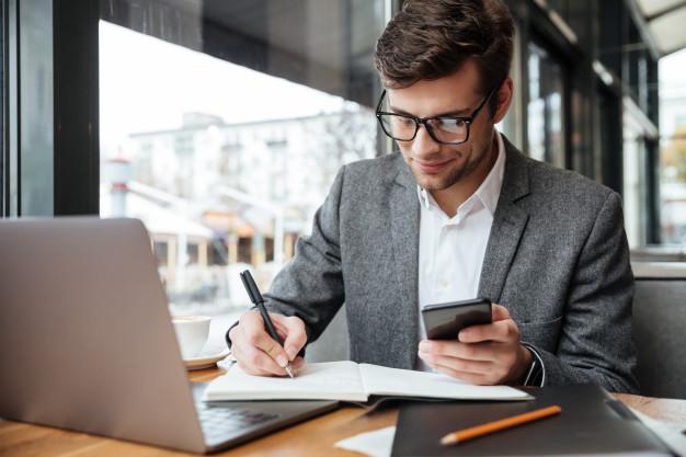 Cara mendapatkan klien pertama untuk freelancer pemula