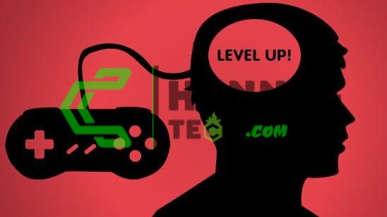 تحذير إليك أفضل فوائد لألعاب الفديو