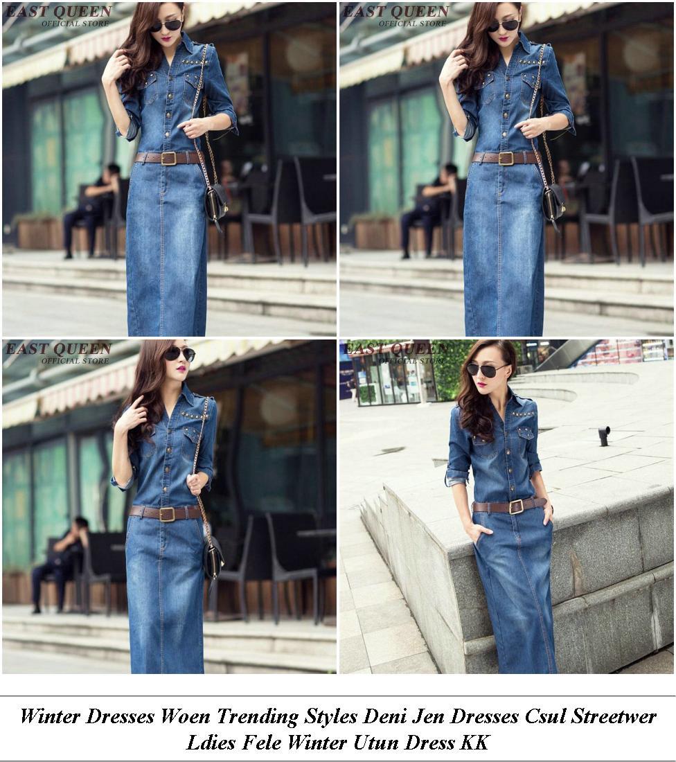 Hot Pink Maxi Dress Plus Size - Sale On Amazon Prime - Pageant Dresses For Juniors Near Me