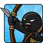 Stick War: Legacy v1.7.02 (MOD, a lot of money)