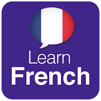 How to be French, 2 idiomatics with ABDEL