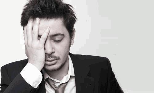 Bagaimana Cara Menyikapi Kegagalan dengan Benar