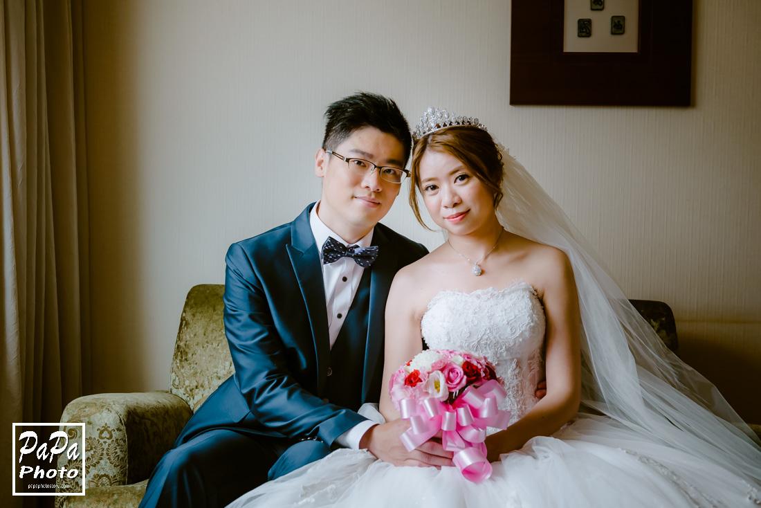 PAPA-PHOTO,婚攝,婚宴,吉立婚攝,類婚紗,板橋吉立餐廳
