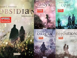 https://www.carlsen.de/hardcover/obsidian-1-obsidian-schattendunkel/40913