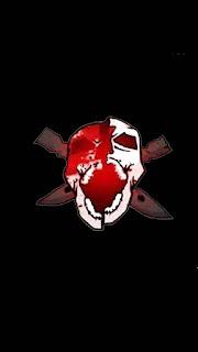 foto logo garena free fire