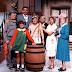 Fãs de 'Chaves' fazem abaixo-assinado pela volta das séries de Bolaños à TV