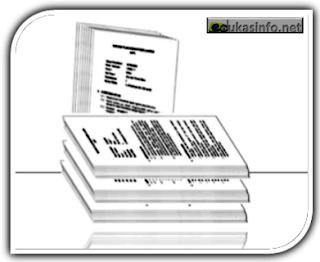 File Pendidikan Silabus dan RPP Kurikulum 2013 Revisi 2017 Kelas 1 Semester 1