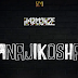 New Audio : Harmonize – Anajikosha | Download Mp3