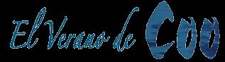 Render Logo El Verano De Coo