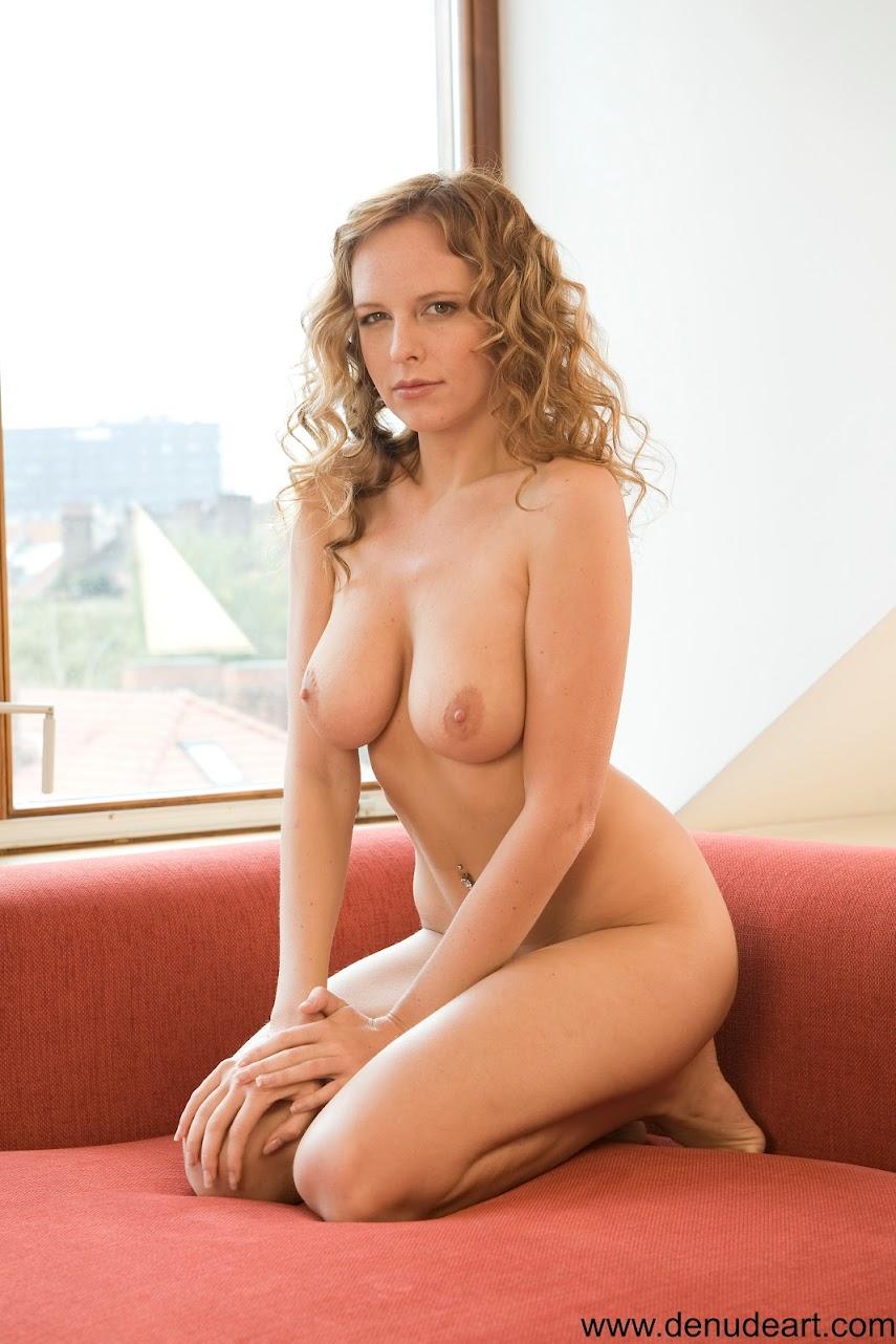 [DeNudeArt] Carmen - Top Busty 1622183000_carm