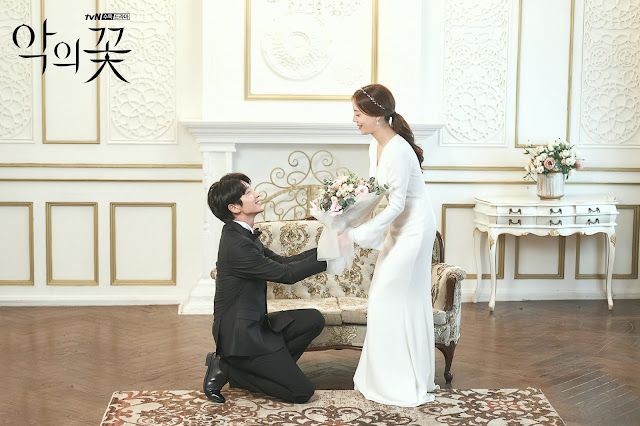 flower-of-evil-final-episode-ratings