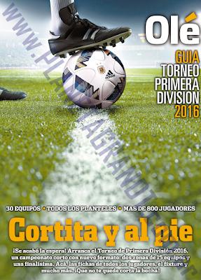 http://1.bp.blogspot.com/-_FNi5N2I1e8/VrV6wc4nQdI/AAAAAAAAMns/gpWmLzIXNMU/s400/la-guia-ole-torneo-primera-division-2016.jpg