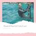 3 Cara Mencintai Laut ala Hamish Daud