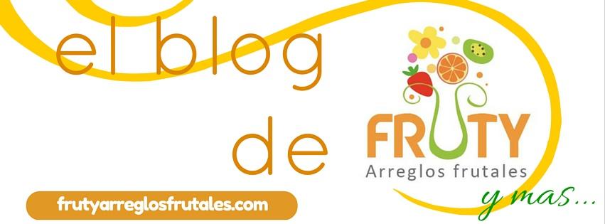 Fruty Arreglos Frutales