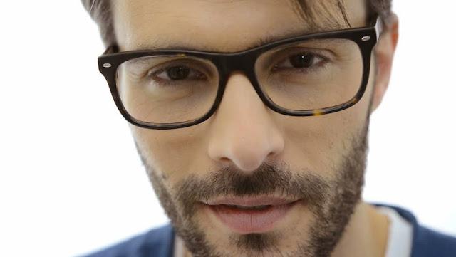 cuidado-masculino-barba