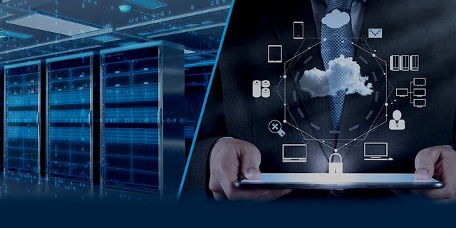 Reasons freight forwarders should migrate to the cloud platform from on-Premise logistics solutions