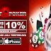Nikmati Bonus Referral Terbaik di Rakyatpoker Agen IDN Poker Indonesia