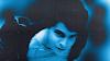 """""""É uma revolução silenciosa"""" diz Vetromn sobre seu primeiro álbum Mr. Lonely"""