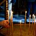 Θεσσαλονίκη: Νεκρή γυναίκα από κορωνοϊό σε αδελφότητα «προπύργιο» αρνητών
