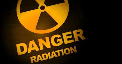 Radyasyon nedir? nasıl korunulur?