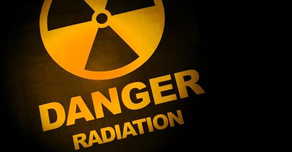Radyasyon nedir? Radyasyon türleri nelerdir? Radyasyondan nasıl korunulur? korunmak İçin Neler Yapılmalı?