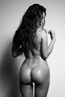 青少年的裸体女孩 - tumblr_ac29d94d4cac42d7f6af204dc5d8415c_e17407d7_1280.png