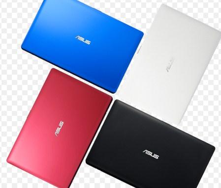 Laptos Asus Murah Asus x200ma