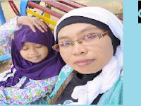 Tips Menjadi Conten Writer Ala Rahayu Pawitri