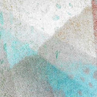 background paper download glitter painting image scrapbook page