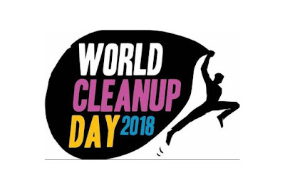 https://worldcleanupday.fr/