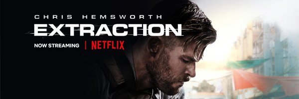 Extraction 2020 Hindi Dual Audio 1080p NF HDRip ESubs