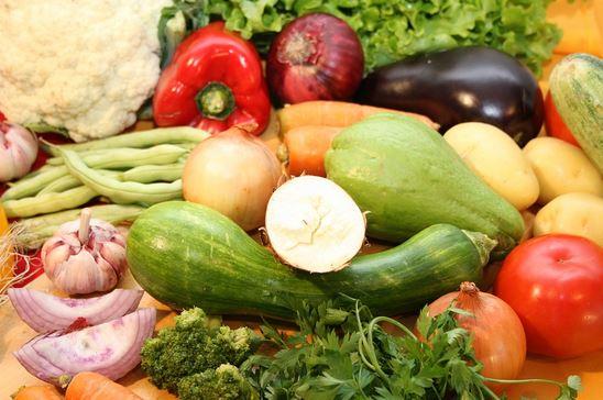 Bagaimana Cara Diet Sehat ? Begini Caranya