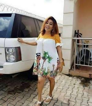 Sugar Mummies in Enugu State Needs Sugar boy.