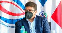 FranciscoCamacho