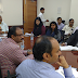Odisha-Chicago Varsity tie-up on energy, environ issues