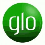 Wow Glo 1gb for 100 Naira Data Plan : get yours pointer 253B fact 2 733998