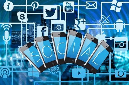 Aplikasi Cari Pacar Online Terbaik