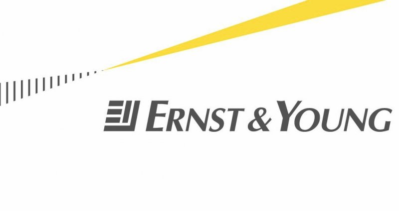 Ernst & Young Internships and Jobs