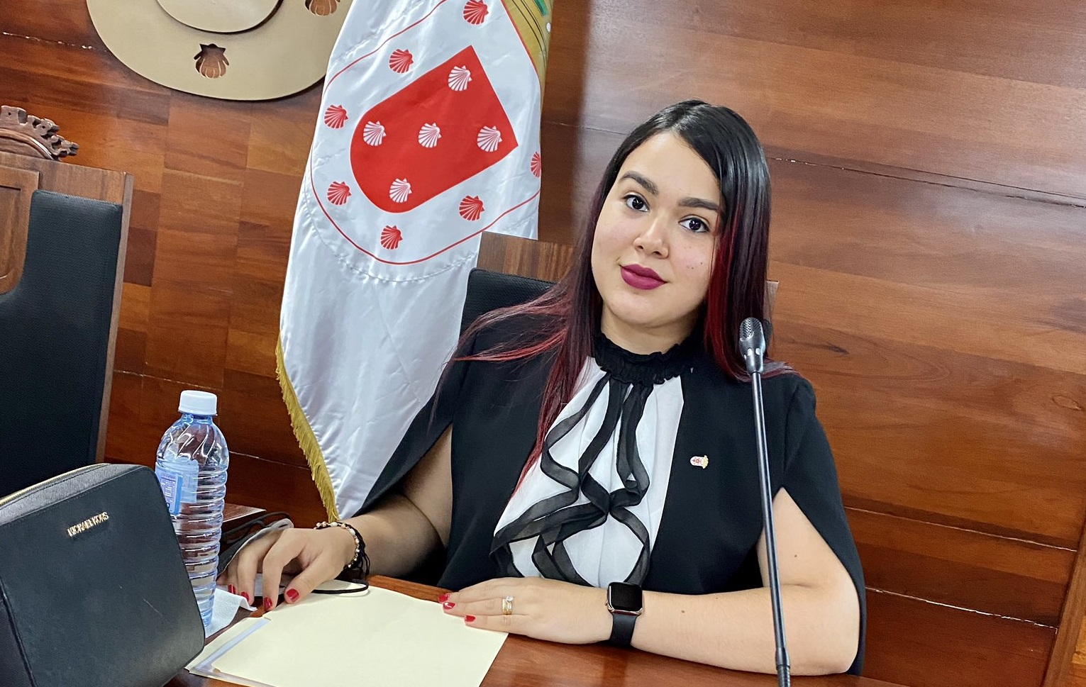 Amelia Núñez