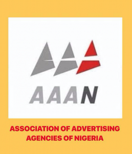 LAIF awards: AAAN calls for entries