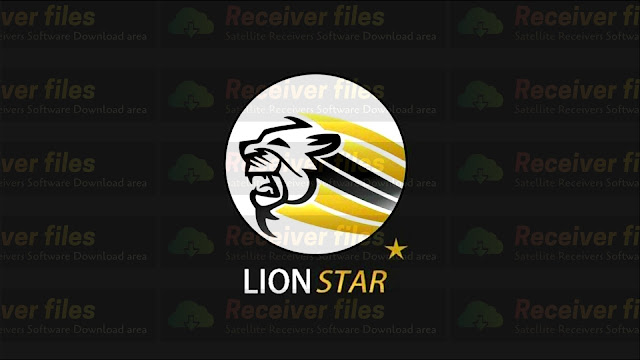 Lion Star T2 Pro 1506tv Sgb1 V11.02.01 Wifi 7601 New Software 2-3-2021