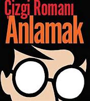 Çizgi Roman Okumak