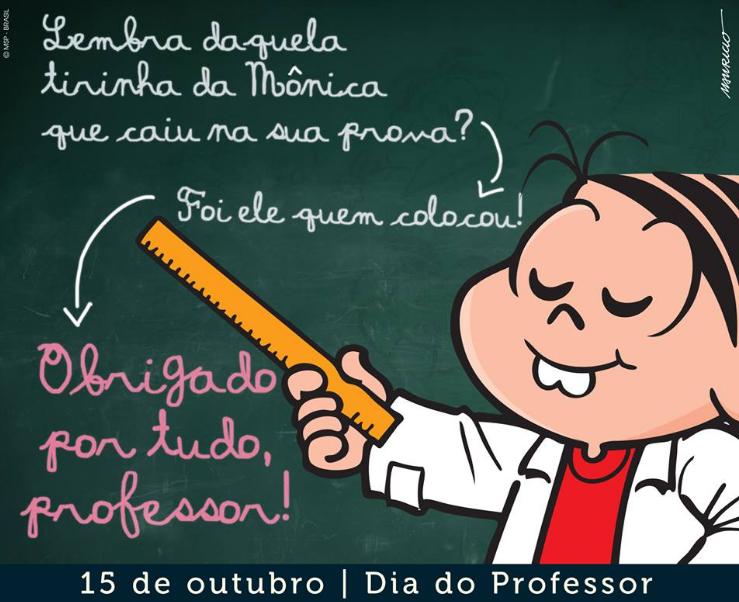 professor2.png (739×602)