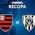 Saiba como assistir a Independiente Del Valle x Flamengo