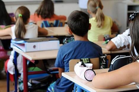 taroudantpress   مؤسسات تعليمية خاصة تعفي أولياء التلاميذ من الأقساط الشهرية  تارودانت بريس