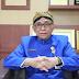 Tujuh Pegawai Panti Lansia Dinyatakan Sembuh COVID-19