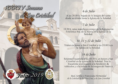 http://grupojovensoledadyvera-cruz.blogspot.com/